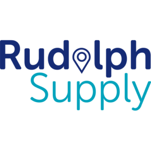 Rudolph Supply | Buy local. Buy Rudolph's.